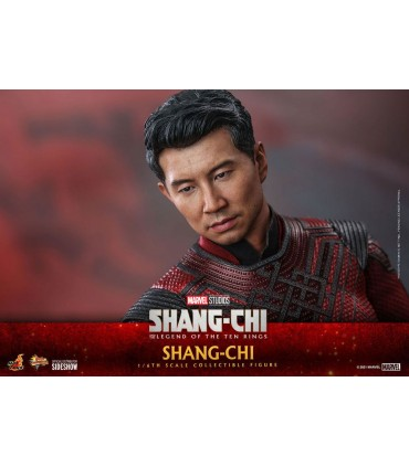SANG-CHI AND THE LEGEND OF THE TEN RINGS
