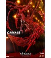 CARNAGE DELUXE VERSION