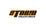 Storm Collectibles